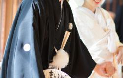 東山山荘 結婚式